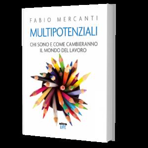 Multipotenziale